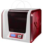 3D принтер XYZ da Vinci Junior 2.0 Mix