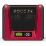 3D принтер XYZ da Vinci Junior Pro