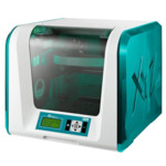 3D принтер XYZ 3F1JWXEU00D