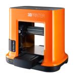 3D принтер XYZ da Vinci Mini W