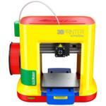 3D принтер XYZ da Vinci MiniMaker