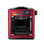 3D принтер XYZ da Vinci Color