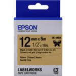 Опция для печатной техники Epson LK-4KBK