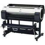 Плоттер Canon imagePROGRAF iPF770