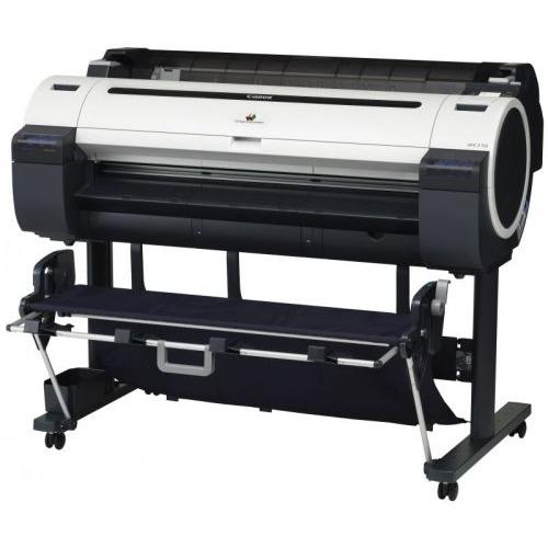 Плоттер Canon imagePROGRAF iPF770 (Цветной, Струйная, А0+ (36 дюймов) (914))