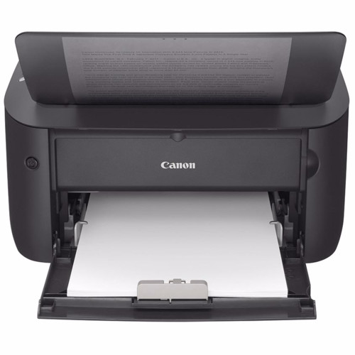 Принтер Canon i-SENSYS LBP6030B (А4, Лазерный, Монохромный (Ч/Б))