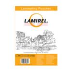 Lamirel Пленка для ламинирования  LA-78658 А4