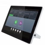 Видеоконференция Polycom RealPresence Touch