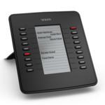 Опция для Аудиоконференций SNOM D7