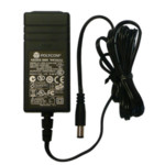 Опция для Аудиоконференций Polycom Universal Power Supply
