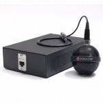 Опция для Аудиоконференций Polycom Ceiling Microphone array-Black