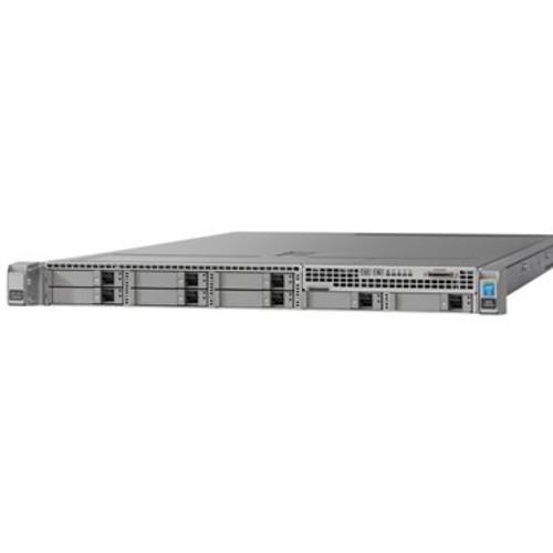 Видеоконференция Cisco Meeting Server 1000 (CTI-CMS-1000-K9)