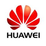 Опция для Аудиоконференций Huawei EP3Z02ADEU