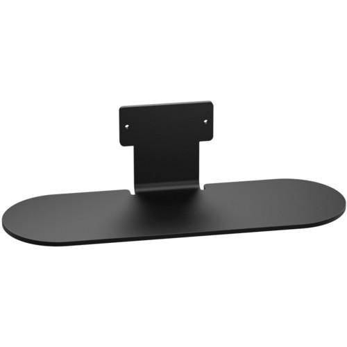 Опция для Видеоконференций Jabra PanaCast 50 Table Stand Black (14207-70)