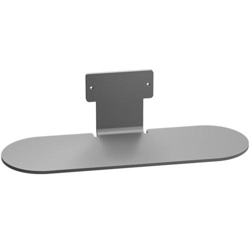 Опция для Видеоконференций Jabra PanaCast 50 Table Stand Grey (14207-75)