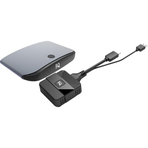 Видеоконференция IQBoard WP32 (WP32)