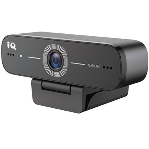 Видеоконференция IQBoard CV230 (CV230)