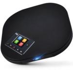 Аудиоконференция IQBoard IQConference Microphone S500