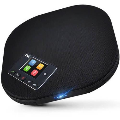 Аудиоконференция IQBoard IQConference Microphone S500 (S500)