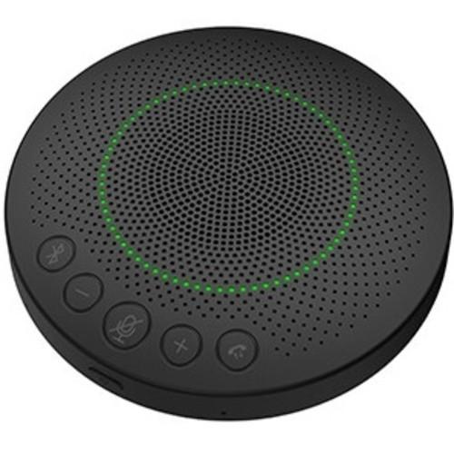 Аудиоконференция IQBoard IQConference Microphone S230 (S230)