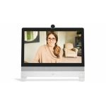 Видеоконференция Cisco DX80 23-inch, 16:9, backlit, capacitive touchscreen LCD with 1920 x 1080 pixel resolution