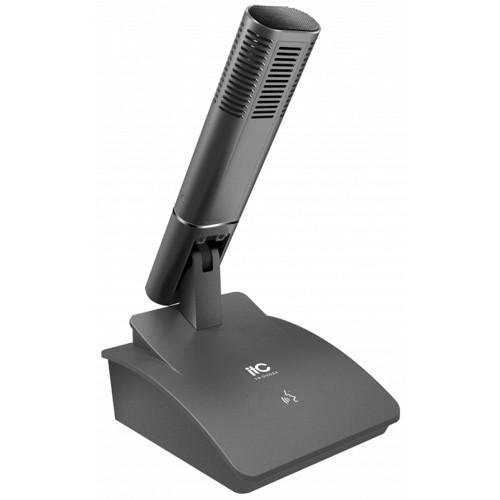Аудиоконференция ITC Микрофон TS-0303A (TS-0303A)