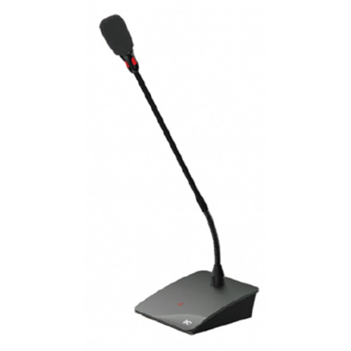 Аудиоконференция ITC Микрофон TS-0306A (TS-0306A)