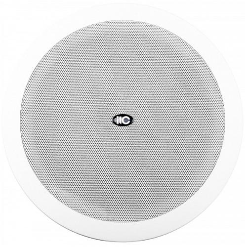 Аудиоконференция ITC Громкоговоритель потолочный TS-108R (TS-108R)