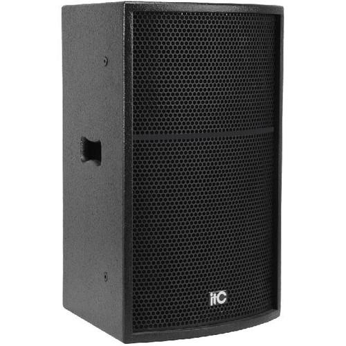 Аудиоконференция ITC Профессиональный двухполосный громкоговоритель TS-510 (TS-510)