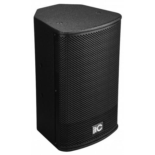 Аудиоконференция ITC Профессиональный двухполосный громкоговоритель TS-608A (TS-608A)