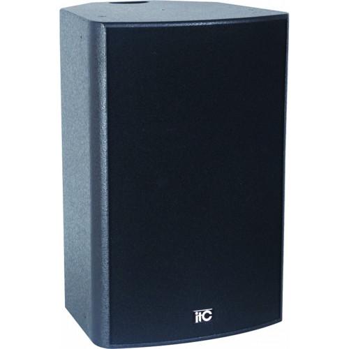 Аудиоконференция ITC Профессиональный двухполосный громкоговоритель TS-610 (TS-610)