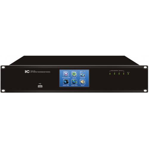 Аудиоконференция ITC Контроллер TS-W100 (TS-W100)