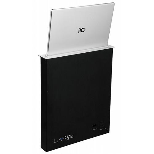 """Видеоконференция ITC LCD монитор 15.6"""" TS-8201A (TS-8201A)"""