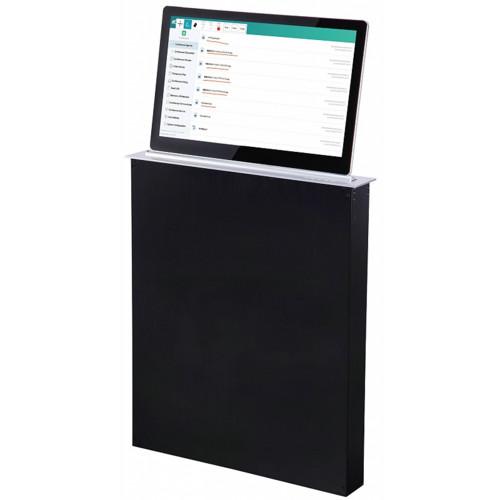 """Видеоконференция ITC TS-FE185T LCD 18.5'' E-ink 10.1"""" (TS-FE185T)"""