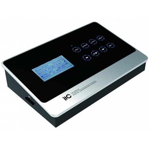 Опция для Видеоконференций ITC Бюджетный контроллер TS-0605M (TS-0605M)