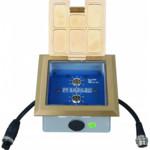 Опция для Аудиоконференций ITC Розетка соединительная TS-8S