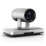 Видеоконференция Yealink MVC900 II-C2-002