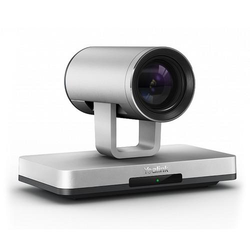 Видеоконференция Yealink MVC900 II-C2-002 (1106923)
