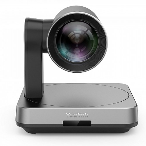 Видеоконференция Yealink UVC84-BYOD-210 (1306937)