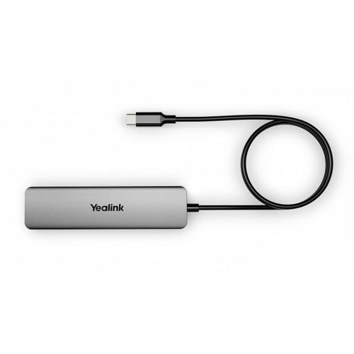 Опция для Видеоконференций Yealink BYOD-BOX (BYOD-BOX)
