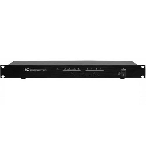 Опция для Видеоконференций ITC Бюджетный контроллер TS-W100MS (TS-W100MS)
