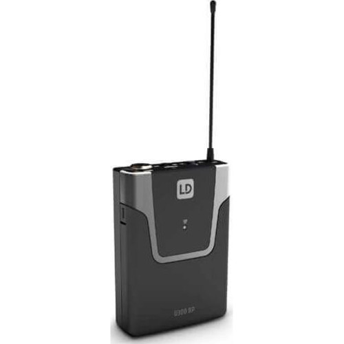 Аудиоконференция LD Systems LDU305BPH (LDU305BPH)