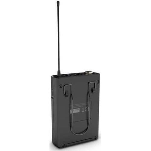 Аудиоконференция LD Systems LDU305BPL (LDU305BPL)