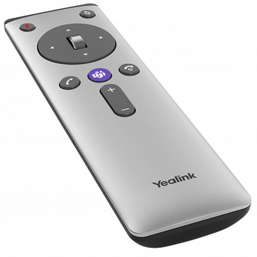Видеоконференция Yealink VC210-CP900-Teams (VC210-CP900-Teams)
