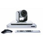 Видеоконференция Polycom RealPresence Group 500-720p - EagleEye IV-12x camera