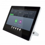 Видеоконференция Polycom RealPresence Touch for use with Group Series models
