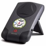Аудиоконференция Polycom Communicator C100S