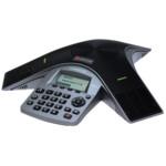 Опция для Аудиоконференций Polycom SoundStation IP 7000 multi-unit connectivity kit