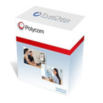 Лицензия Polycom Group Series & Centro Multipoint License