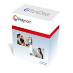Лицензия Polycom Group Series TIP License